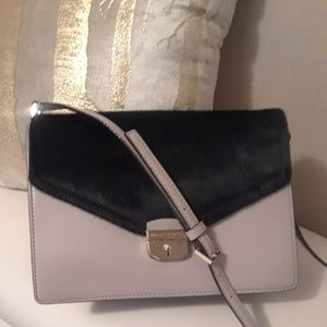*2 × HOST PICK* kate spade NEW YORK Bag  NEW